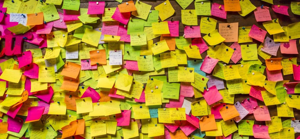 5 Simple Tricks To Remember Everything You Learn Inc