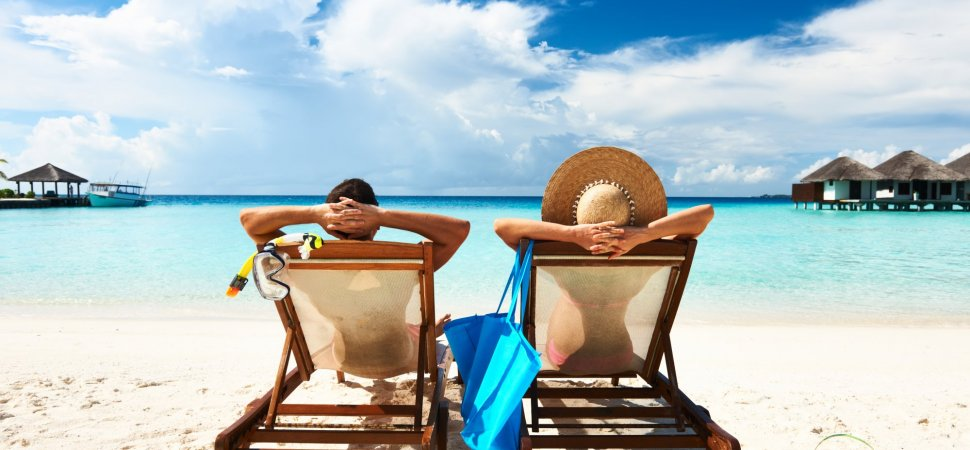 9 things you must do to enjoy a stress free vacation inc com