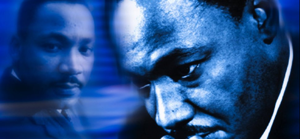 31 Martin Luther King Jr Quotes To Inspire Greatness In You Inc Com