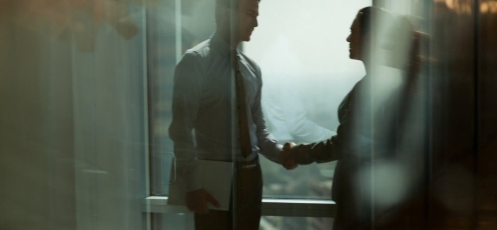 How Women Can Be Tough In Negotiations And Still Be Liked Inccom
