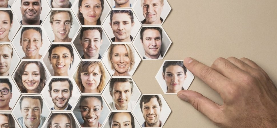 4 Major Personality Types and Ideal Careers for Each One