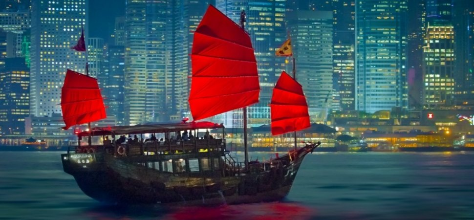 15 Hot Hong Kong Startups to Look Out For | Inc com