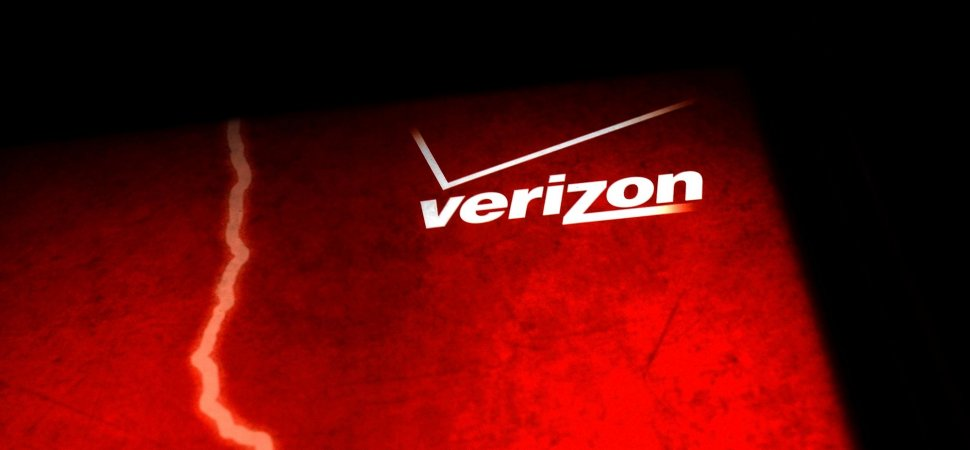 Open Letter to 44,000 Verizon Employees   Inc com
