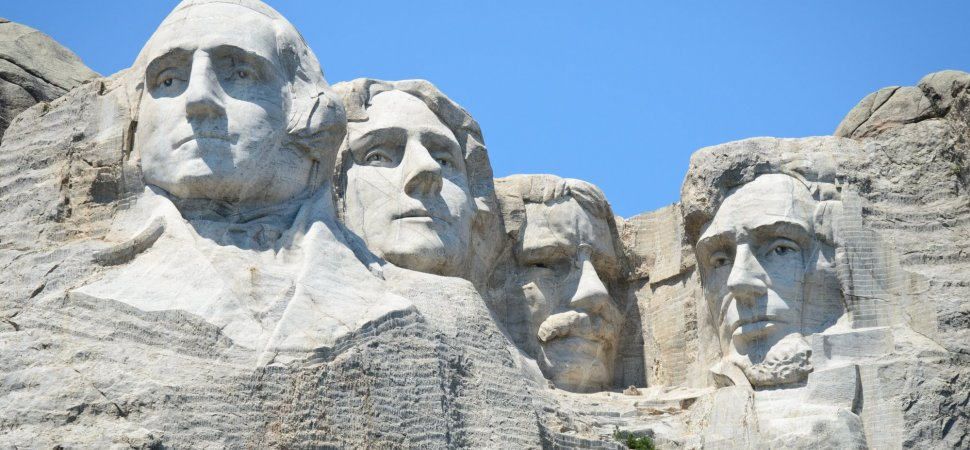 15 Timeless Presidential Quotes For Presidents Day Inccom
