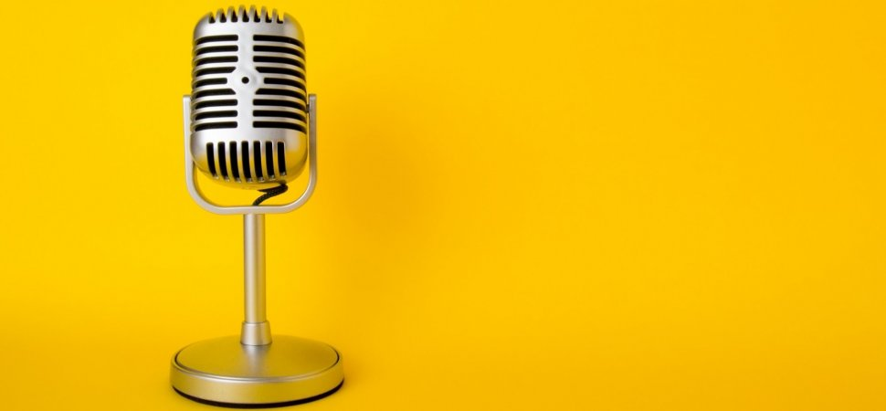 19 Public Speaking Tips to Find Success | Inc com