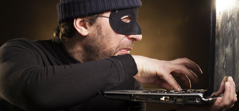 Anthem Gets Its Data Hacked | Inc.com