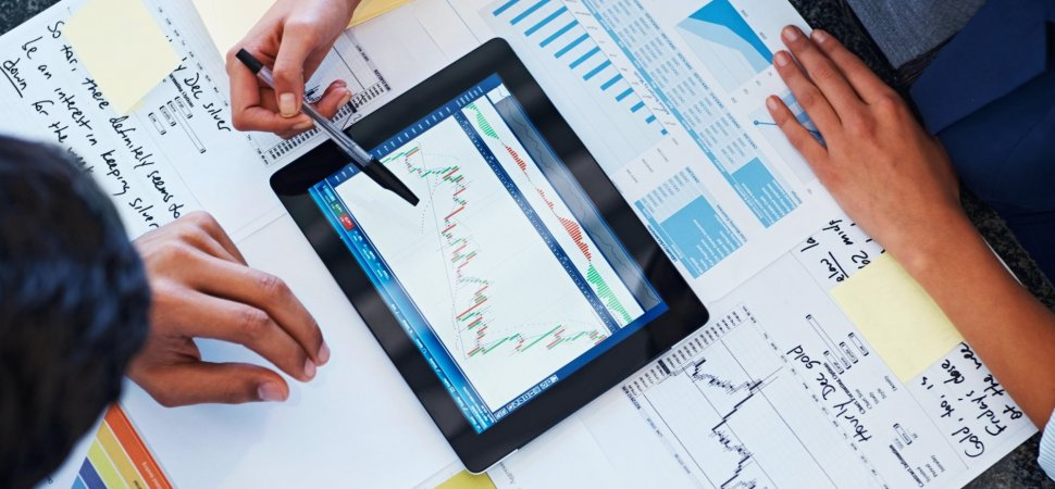 5 Ways to Exploit Your Current Data to Grow Your Business image