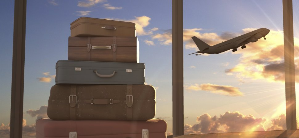 e844e1b0d1f5 5 Ways a Yearlong Round-the-World Trip Will Make Your Kids ...