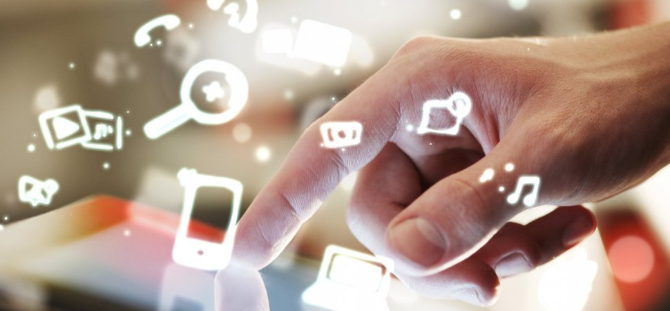 5 Daily Habits That Will Boost Your Social Media Following