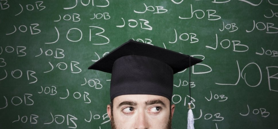 4 best websites for college graduates seeking jobs inccom