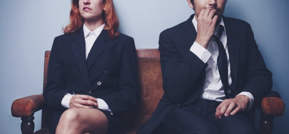 4 Questions That Will Help You Stop Worrying About Anything