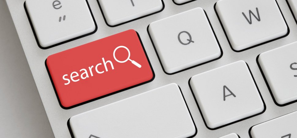 12 Powerful Google Hacks to Make You a Power Searcher | Inc com