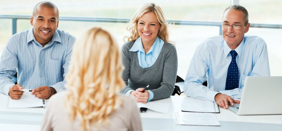 What Questions Will You Ask When Your Interviewer Asks What