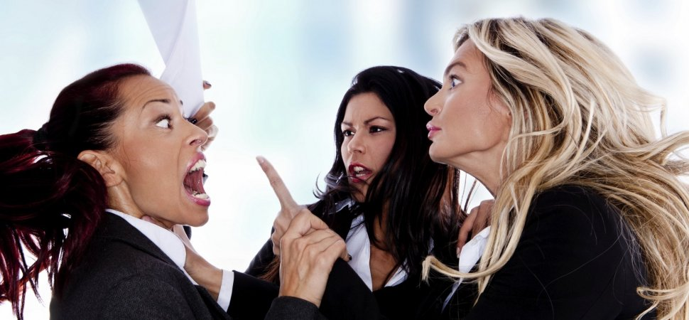 11 Phrases That Will Help You Defuse An Argument Inc Com