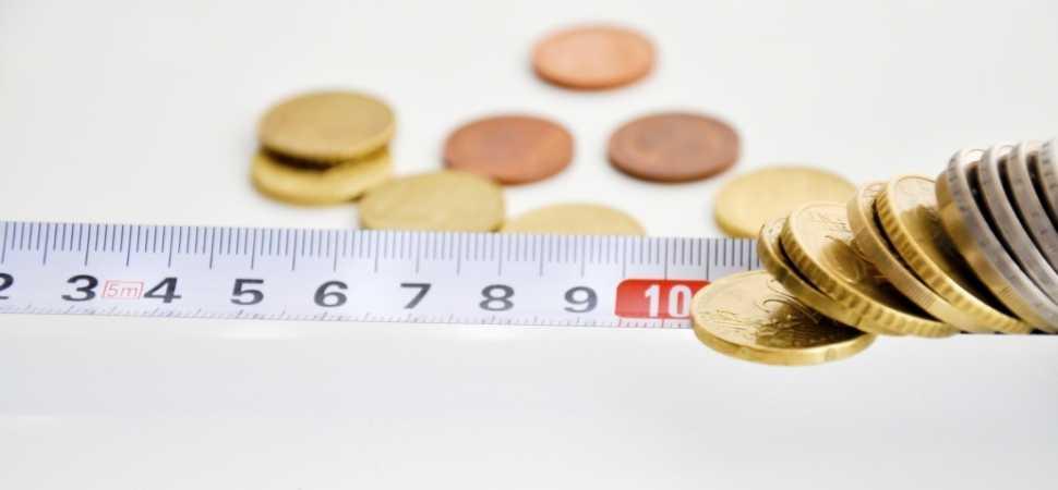 5 Financial Ratios Every Entrepreneur Should Know | Inc com