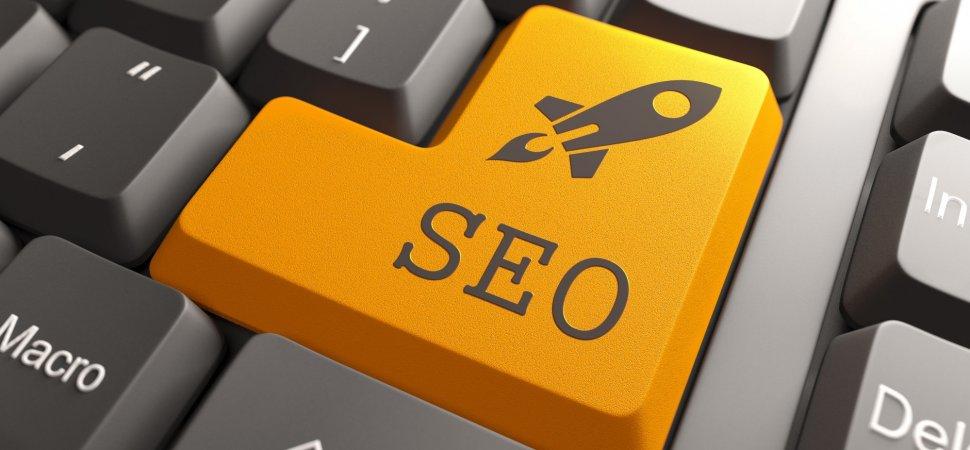 How to Rank in Google, According to an SEO Guru