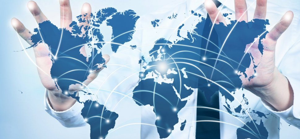 3 Reasons U S Companies Succeed On The Global Market Inc Com