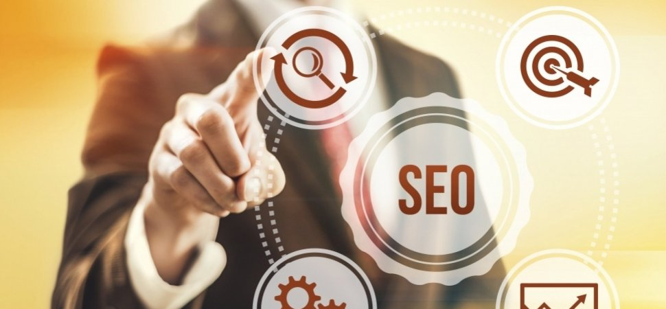 How to Prepare Now for SEO in 2016