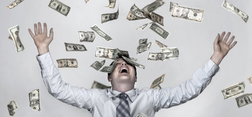 There Are 3 Ways to Pay Sales People and it's Easy to Make a Costly Mistake