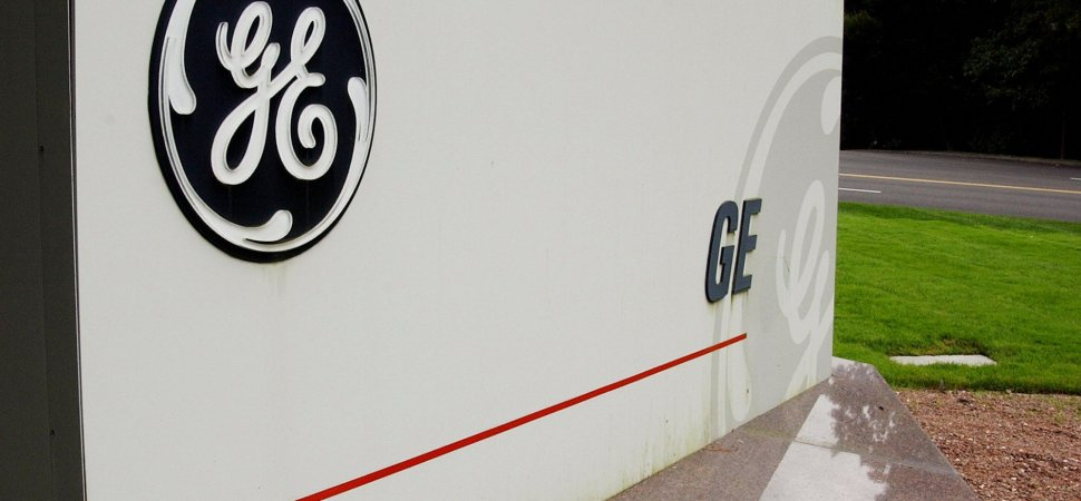 Ge Digital Layoffs >> Why Ge Digital Failed Inc Com