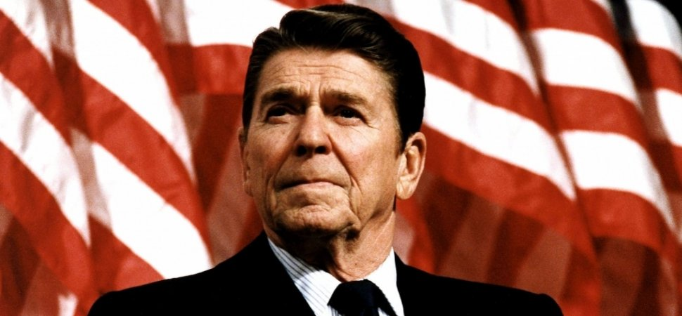 60 Enduring Inspiring And Funny Quotes From Ronald Reagan Inc Unique Ronald Reagan Love Quotes
