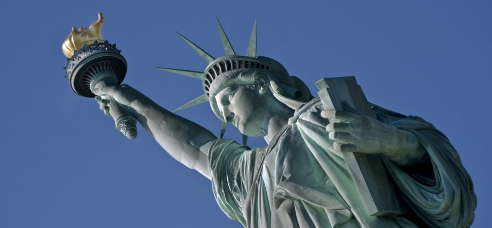 Why Immigrants Are At The Heart Of American Innovation Inc