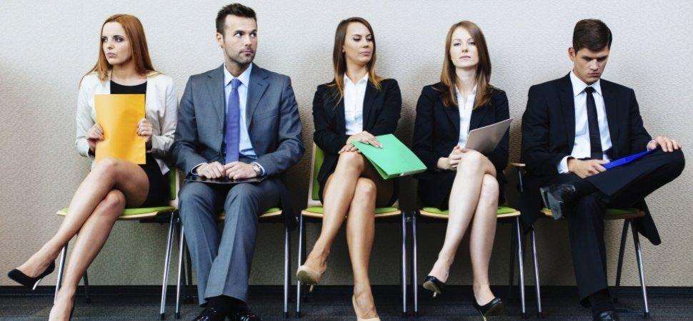 12 Interview Questions You Should Always Ask Millennials | Inc.com