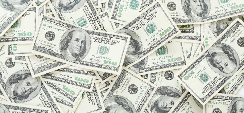 Bill Gates Jeff Bezos And Warren Buffett Now Have More Money Than