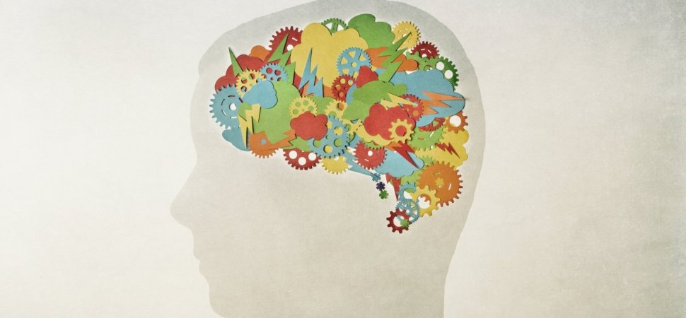 Why EQ Matters More Than IQ