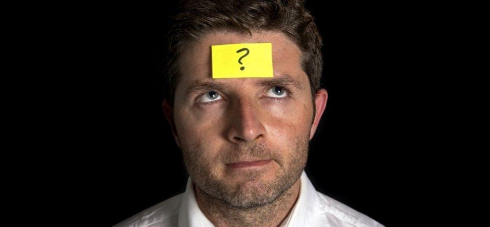 10 ways to improve employee retention inccom