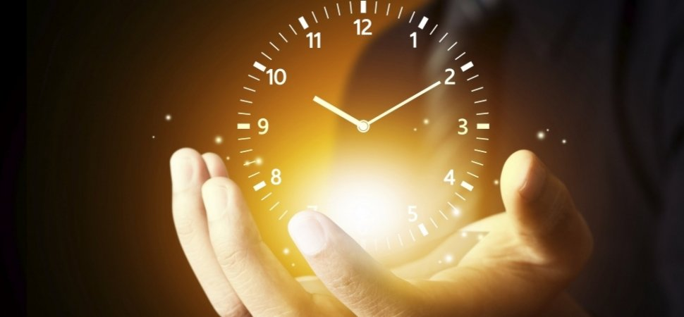 7 Ways to Gain the Most Value From Your Time | Inc.com