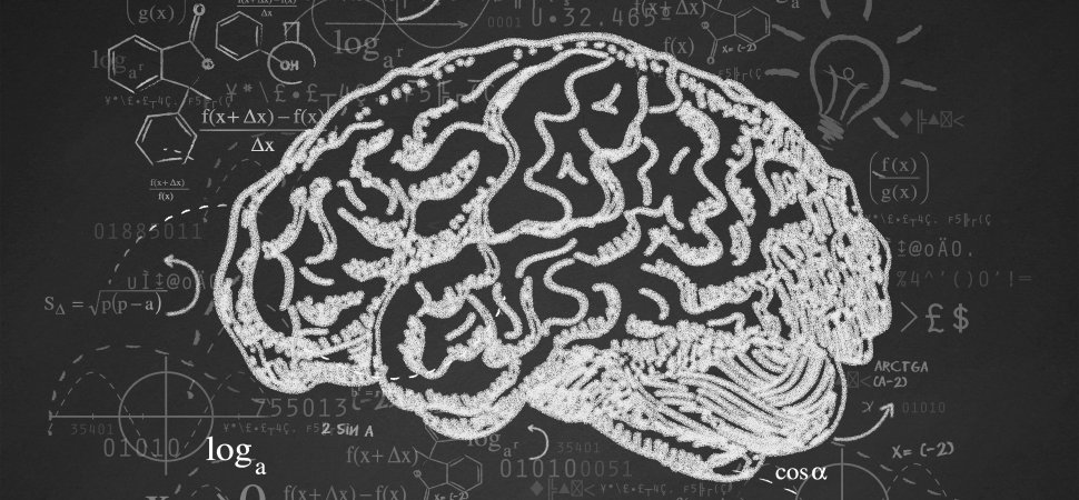 Train Your Brain to Think More Clearly