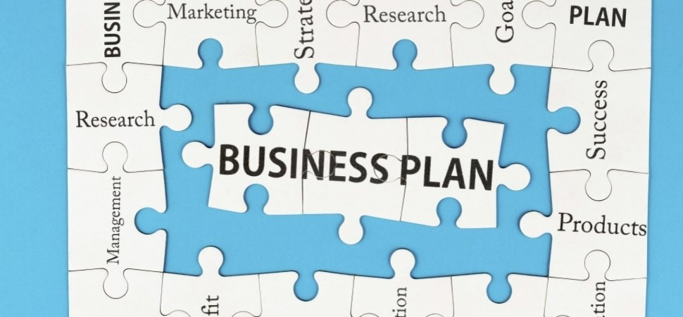 Business plan writing services nyc