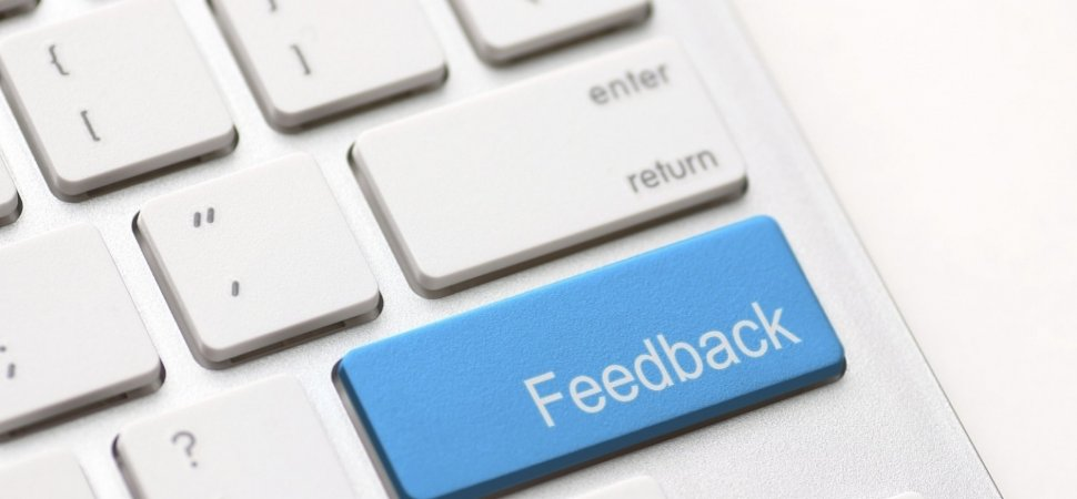 surveys that work how to get real feedback from your customers