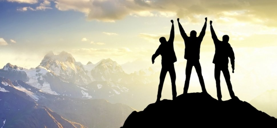 300 Motivational Quotes to Help You Achieve Your Dreams | Inc com