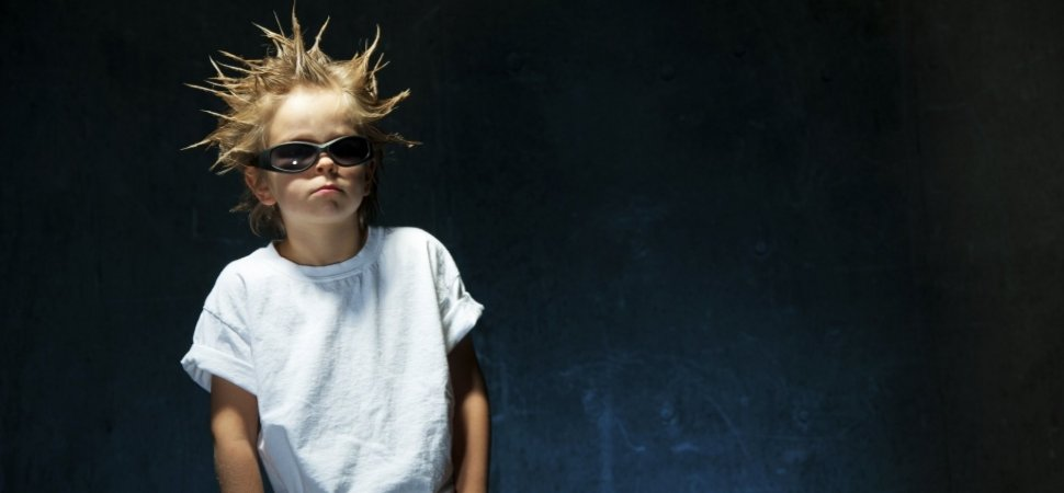 6 Forces Driving the Next Generation of Your Business