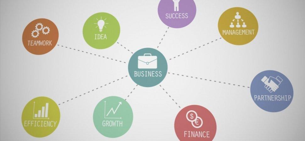 venture capital business plan pdf
