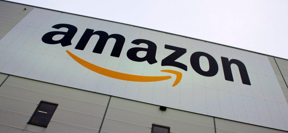 I Ran The Full Text Of Jeff Bezos S 23 Amazon Shareholder Letters