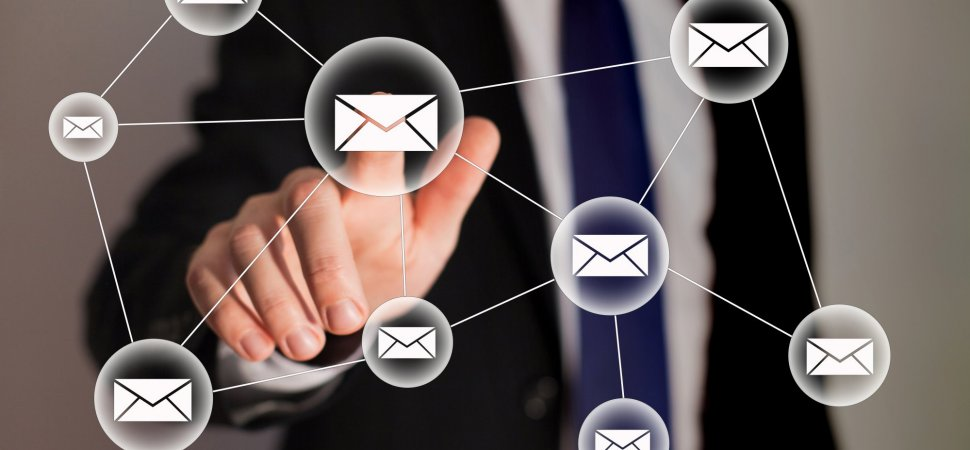 Five of the Best Email Marketing Platforms You'll Find in 2017