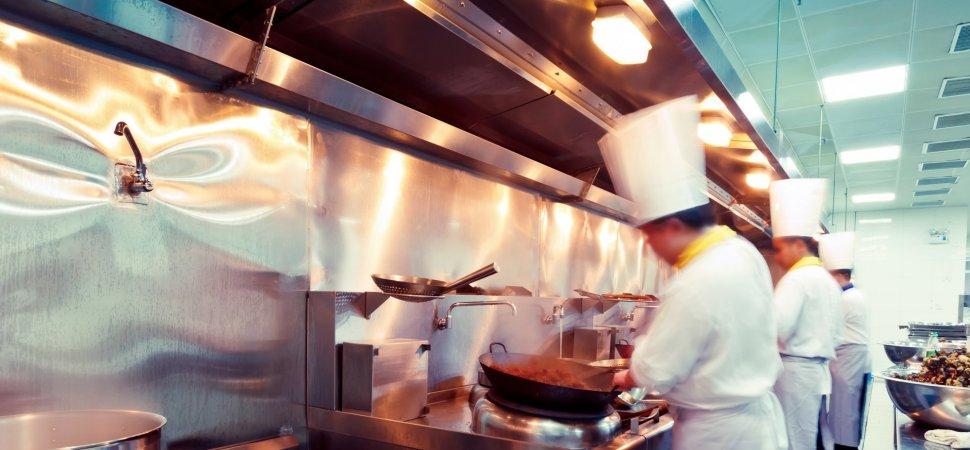 Small Businesses Brace for $15 Minimum Wage Hike | Inc com