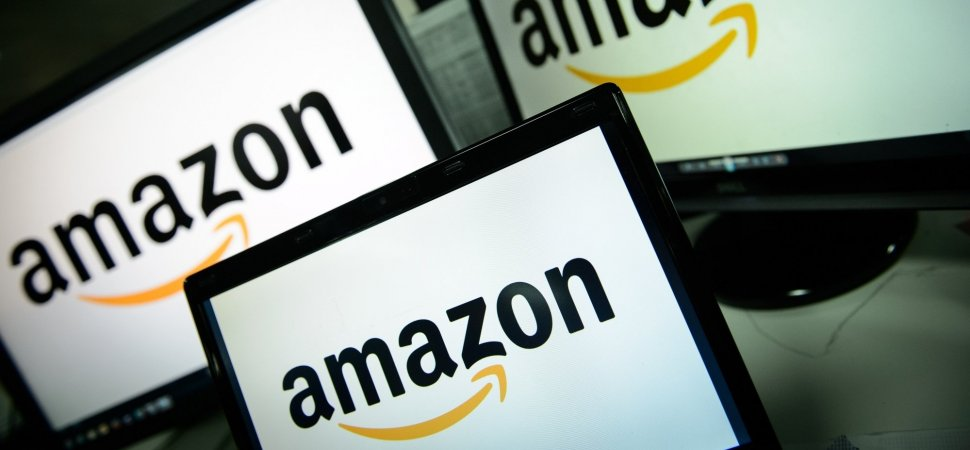 New Fake Amazon Email Scam Is Incredibly Easy to Fall For | Inc com