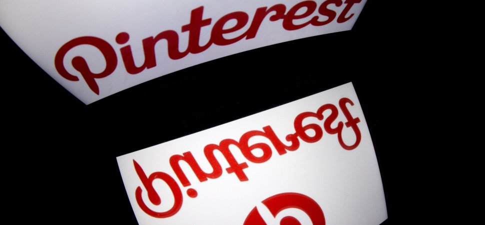 3 strategies that can make your pinterest ads explode inc malvernweather Choice Image
