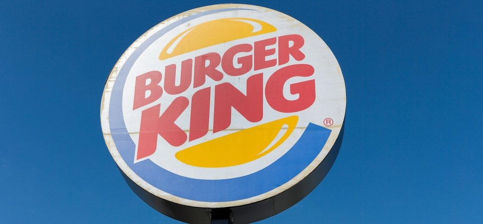 Nycs Bold Gamble Spend Big On >> Burger King Just Took A Big Risk With A Bold Move Trying To Solve