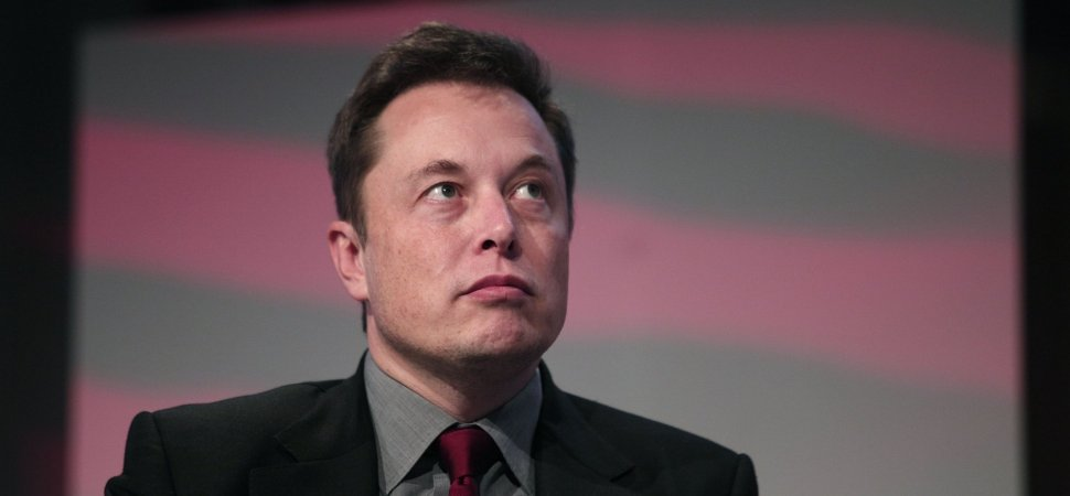 ibm watson studied ceo personalities and decided elon musk has a