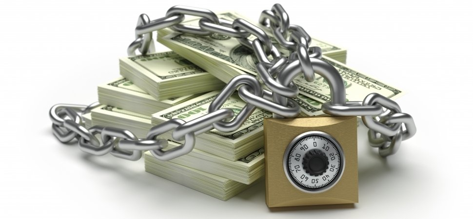 3 Ways to Protect Your Company from Fraud, Theft, and