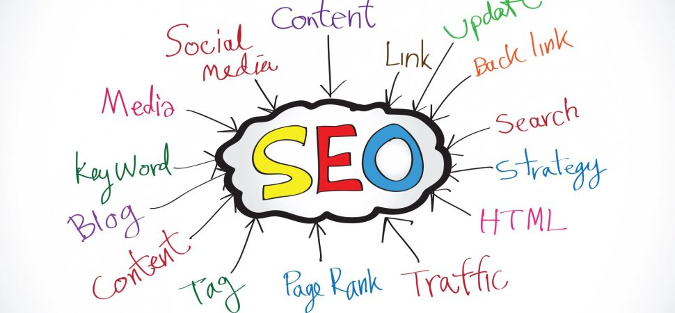 12 Best SEO Tips From 12 Top SEO Experts