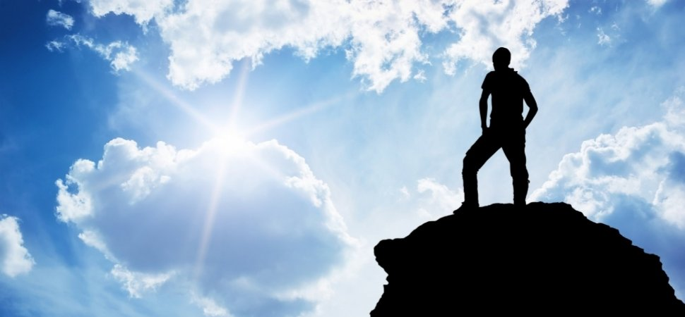 7 Things Really Successful People Never Do Inc Com