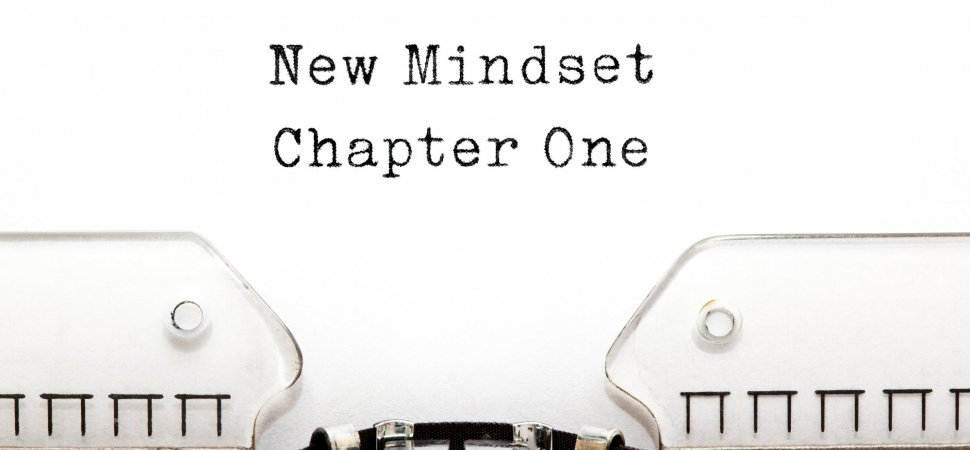 How to transform your business through the growth hacking mindset. Find out here thumbnail
