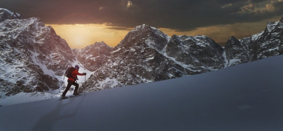 100 Best Motivational Quotes to Inspire Anyone | Inc com