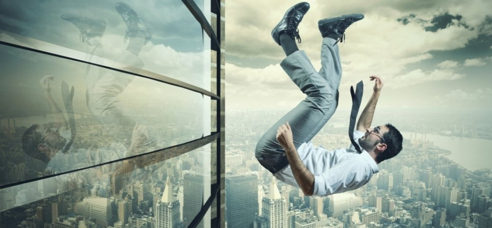 the 7 real reasons startups fail and what to do instead inc com